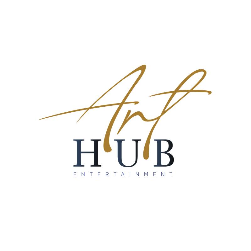 Art Hub