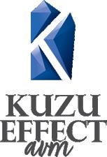 Kuzu Effect AVM